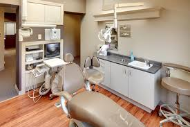 Best Dentist In Lexington, KY