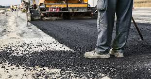 Grand Rapids Paving Company