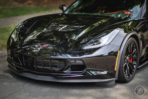 Best Ceramic Paint Protection Options