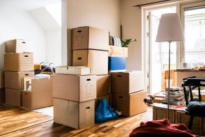 OKC Moving Companies